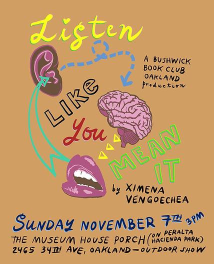 Bbco_Listen_Like_You_Mean_It_V_2.jpg