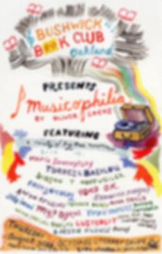 Musicophilia flyer, BBC.jpg