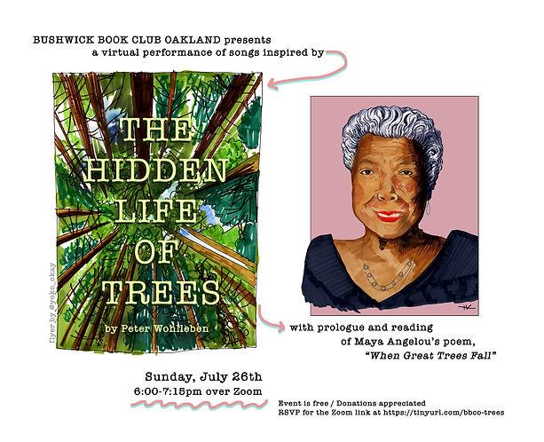 hiddenlifetrees_bbco7c.jpg