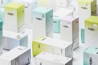鵝米樂 品牌設計 台南 包裝設計 商業設計 嬰幼兒包裝 保養品設計