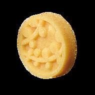 曉食慢味-水稻2.png