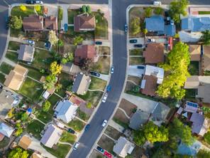 Know the neighborhood before you buy