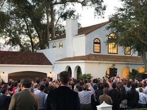 Tesla's stunning new solar roof tiles for home
