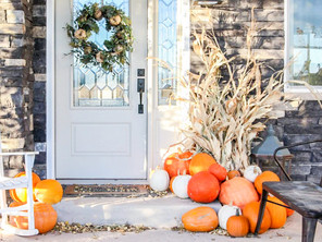 5 expert reasons to buy a home in the fall