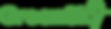 GS-logo-1.png