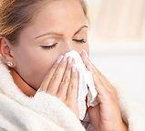 Acute-Illnesses-Dr.-Shida-Saam-1.jpg