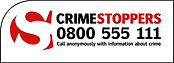 crimestoppers-logo.jpg