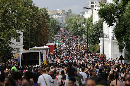 notting-hill-carnival-2016.jpg