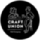 craft_union_logo_4.png