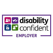 disability-confident-employer.jpg