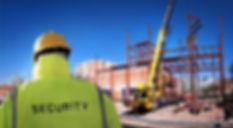 construction-1-e1487719551550.jpg