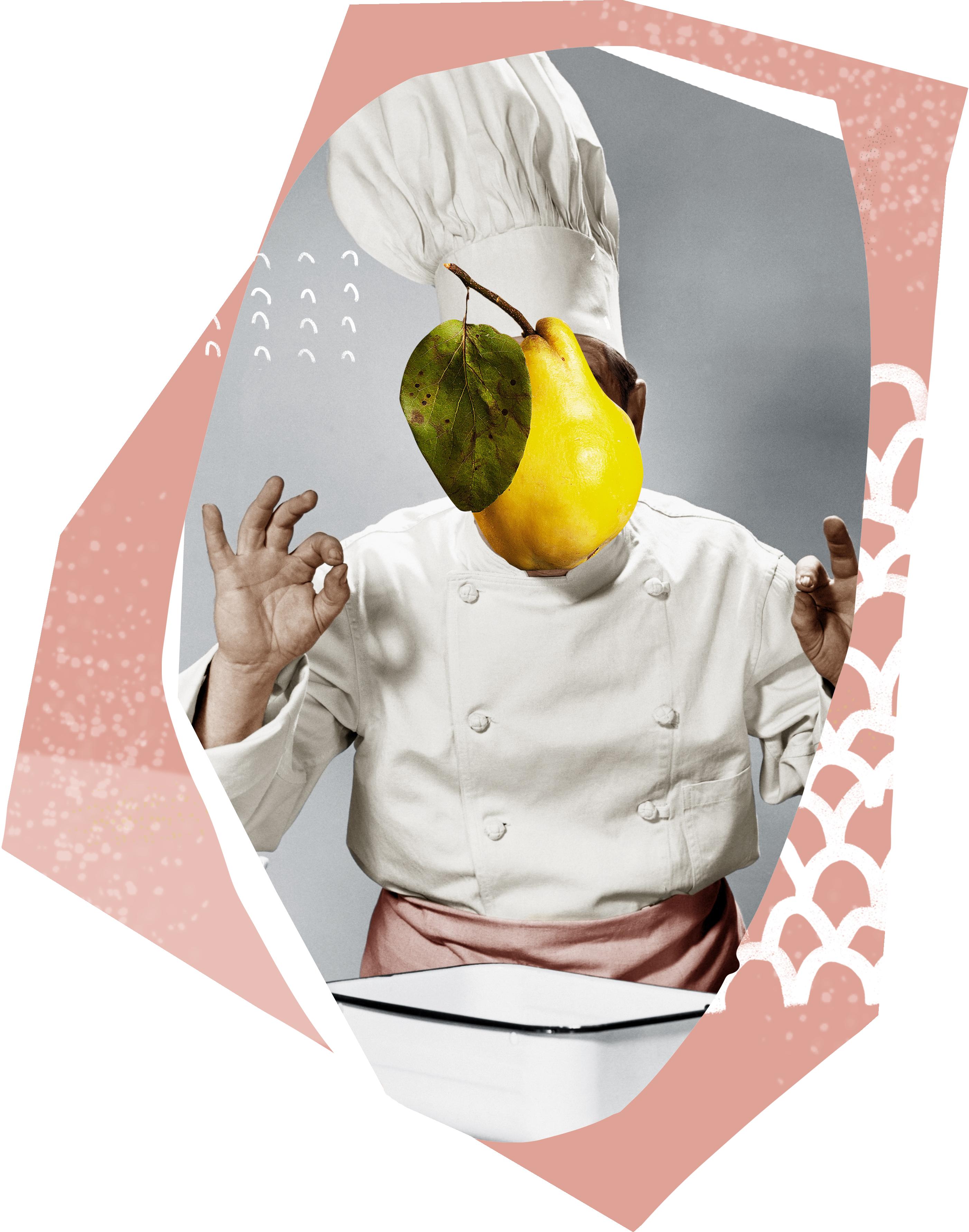 Cook Kolaj