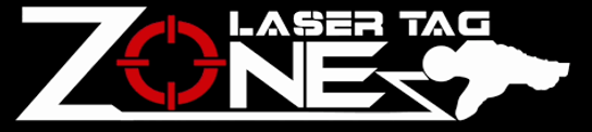 Zone Laser Tag Game Lobby