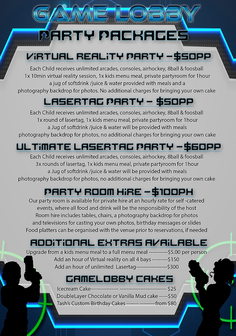 new party flyer.png