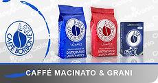 BORBONE_macinato e grani.jpg