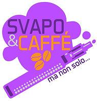 Logo immagine.jpg