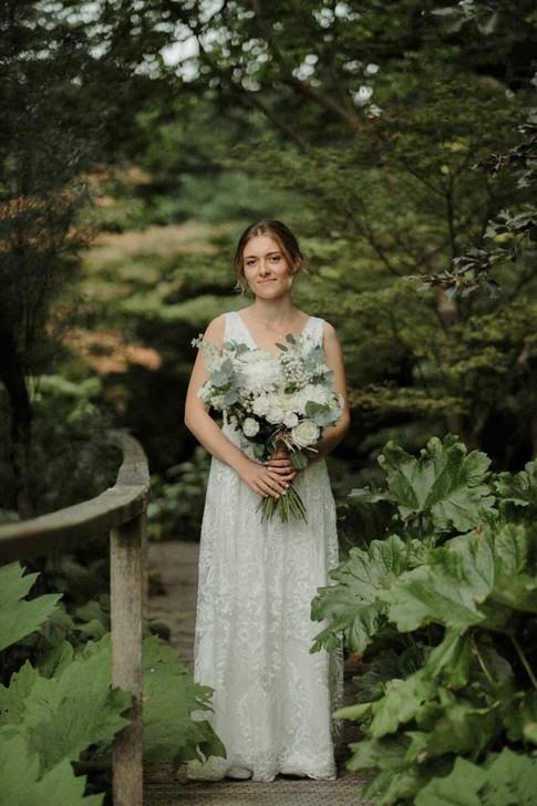 Lottie wedding 3 (2).jpg