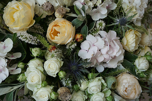 Florist's favourites. Prices from -