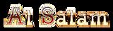 al_salam_L.png