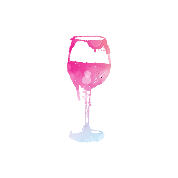 kissclipart-wine-glass-clipart-wine-glas