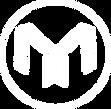 studio miez logo wit rond.png