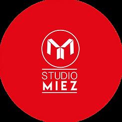 STUDIO MIEZ ROOD.png
