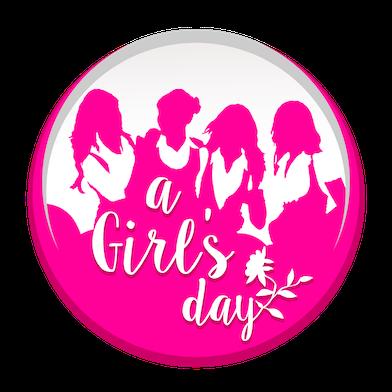 girls_day_logo_copy-1.png