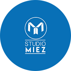 STUDIO MIEZ BLAUW.png