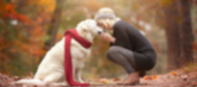 a girl_dog_walk_fall_photo_shoot_97741_2