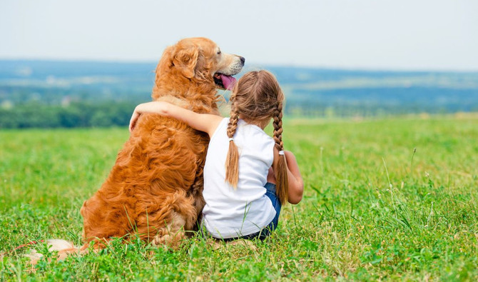 4 Ways to Establish a Deeper Emotional Connection With Your Dog