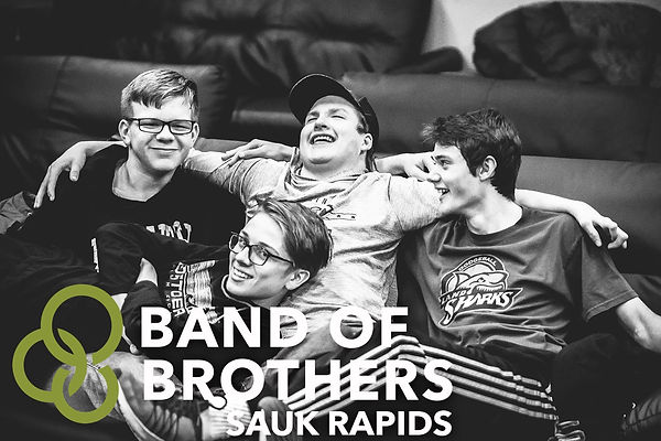 Band_of_Brothers_Harvest.jpg