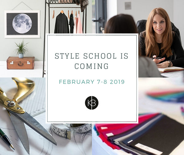 Styling School.png