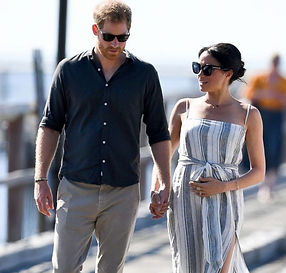 harry-markle-belly-pol-ml-181022_hpEmbed
