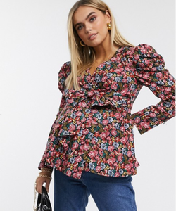 Pregnancy Style Maternity Fashion