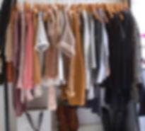Online Class Edit Your Wardrobe