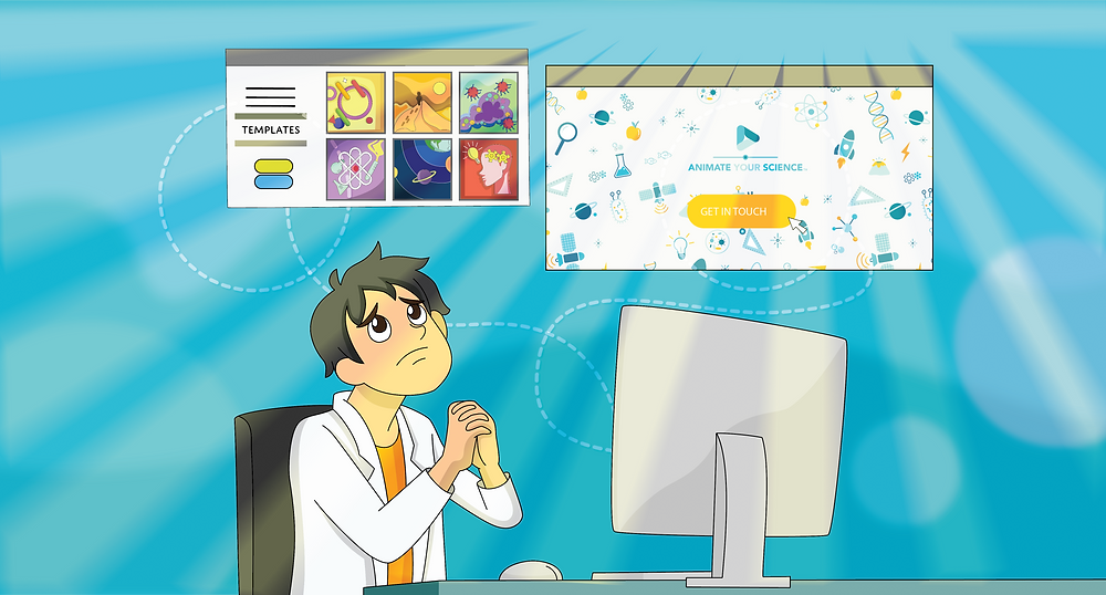 scientific poster free templates for researchers