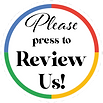 Master Review Button.png