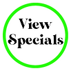 Specials Button2.png