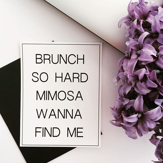 Sunday vibes #brunch #simplybeautiful #handmade #love #sundays #latergram #repost
