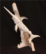 Swordfish+Front.jpg