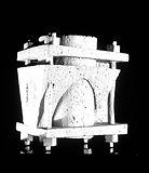 Low Rotator Aluminum Casting.JPG