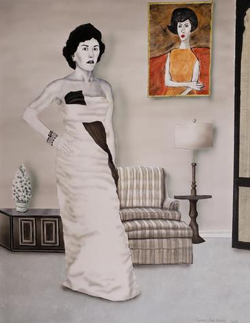 My Mother Norma.jpg