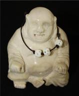 Budda Moose Antler