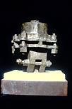 Bronze Gadget 1971