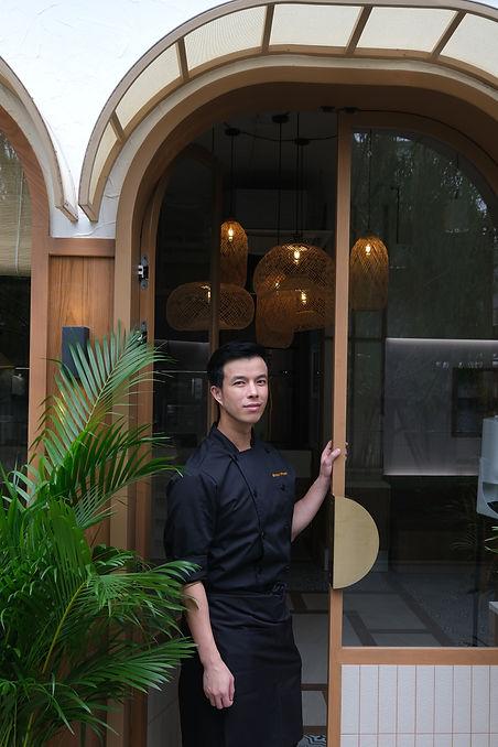 Son of Saigon10.JPG