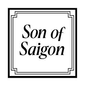 AW_sonofsaigon_secondary logo.jpg