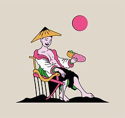 AW_sonofsaigon_illustration-02.jpg