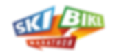 SkiBikemarathon_RGB.png