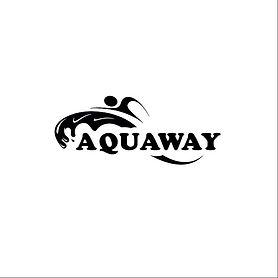 aquawayy.jpg