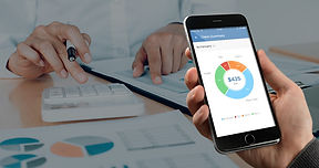expense-tracking-app-1.jpg